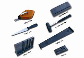 impressive on laminate flooring installation tools how to install