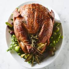 thanksgiving made easy williams sonoma