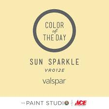 64 best 31 days of color 2015 images on pinterest 31 days