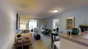 Interior Designer Roanoke Va The Orchards Roanoke Va Apartment Finder