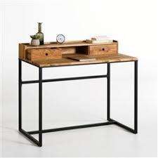 bureau console la redoute bureau console vintage watford la redoute interieurs la redoute