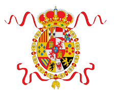Flags In Spanish File Spanish Flag 1748 Svg Assassin U0027s Creed Wiki Fandom