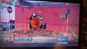 Koolaid Meme - breaking news the kool aid man destroys crime scene and tries