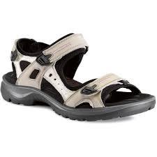 ecco sandals for women an official ecco uk online store