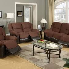 Living Room Color With Brown Furniture Cushions To Match Brown Leather Sofa How Decorate A Living Room