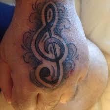 kustom thrills tattoo 39 photos u0026 53 reviews tattoo 1000