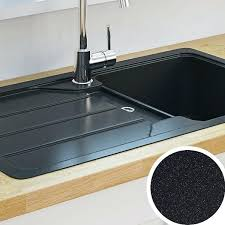 how to recaulk kitchen sink how to recaulk kitchen sink kitchen sink innovative on throughout