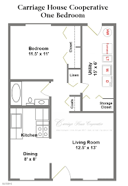 One Level Living Floor Plans Two Level Floor Plans 1 Bedroom 1 Bath One Bedroom Shed