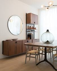 as4 modular furniture system a dumbo dining room u2014 atlas