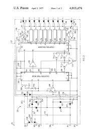 perko battery switch wiring diagram efcaviation com inside