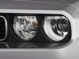 Dodge Challenger Xenon Headlights - 2009 dodge challenger reviews and rating motor trend