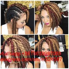how many packs of marley hair for havana twist 107 best havana mambo twist images on pinterest plait hair