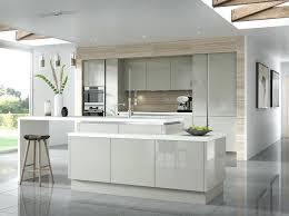 cuisine blanche sol gris cuisine blanche mur gris clair cuisine bathroom ideas utoo me