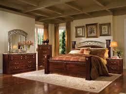 Cherry Bedroom Furniture Inviting Sense Of Cherry Bedroom Furniture U2014 Best Home Design