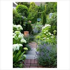 the 25 best narrow garden ideas on pinterest small narrow