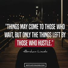 Team No Sleep Meme - 25 hustle quotes about getting things done