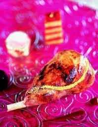 comment cuisiner des foies de lapin délice de lapin doré au millefeuille de chorizo et foie gras