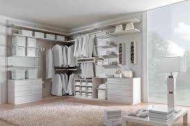 immagini cabine armadio mercato mobili basta poco per progettare cabina armadio