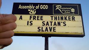 is thanksgiving a pagan holiday thanksgiving according to atheists