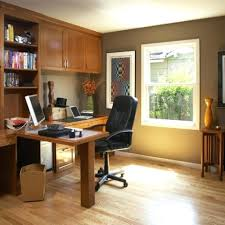 kitchen home office painting ideas intended for pleasant paint