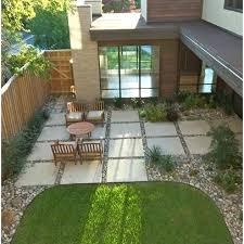 Paver Ideas For Backyard Cheap Backyard Paver Ideas Backyard Design Ideas For Small Yards