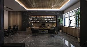 bureau pour gar輟n épinglé par miguel sur mobiliario bureau