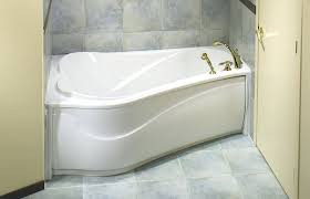 Can A Bathtub Be Painted by Tub Paint Cintinel Com