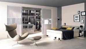ranger sa chambre en anglais comment bien ranger sa chambre comment les ranger with comment bien