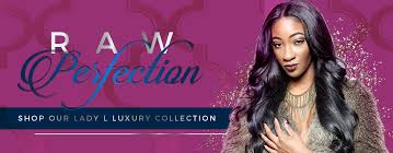 luxury hair and 100 hair extensions lovette luxury hair company