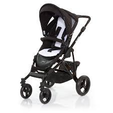 abc design mamba abc design combi stroller mamba phantom frame black black