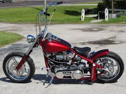 craig paints bikes in tampa florida motorcycle painting and more