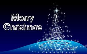 merry christmas hd photos santa clause wallpapers images
