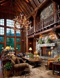 log homes interior log home kitchen design ideas design homes inchome design log