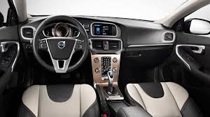 2017 volvo xc40 interior mh hd car release date