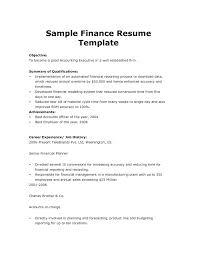 One Day Resume High Resume 1 Cv Monster Temp Peppapp