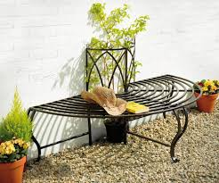 cool fancy garden decoration ideas for garden party