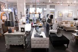 decorium runs gamut from fine furniture to kooky gems toronto star
