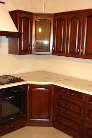 porte de placard cuisine sur mesure porte cuisine sur mesure porte de meuble de cuisine sur mesure