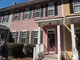 one bedroom apartments in statesboro ga 121 tillman park apt 302 statesboro ga 30458 hotpads