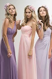 56 best bridesmaid dresses images on pinterest marriage wedding