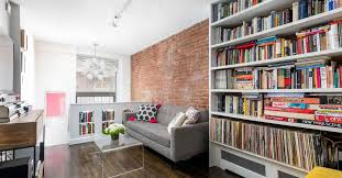 1 bedroom apartments nyc for sale 1 bedroom apartments nyc for sale amazing 5 open houses in the west