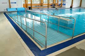 lightstreams glass pool tile peacock blue c atherton ideas