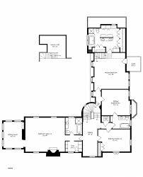 sheridan homes floor plans sheridan homes floor plans best of 744 sheridan wilmette il lovely