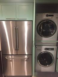 laundry room tips laundry room design ideas to spin for