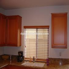 china new window blind china new window blind manufacturers and