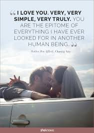 wedding quotes not cheesy 191 best marriage images on is hj story and