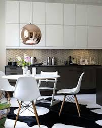 Kitchen Wallpaper Designs Ideas Kitchen Design Ideas Wallpaper Inspirations