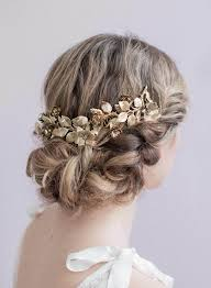flower headpiece headpieces bridal headpieces special occasion headpieces