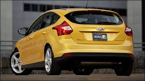 2012 ford focus hatchback recalls 2012 ford focus titanium hatchback review winnipeg used cars