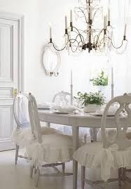 Best Pretty Dining Rooms Images On Pinterest Dining Room - Chic dining room ideas